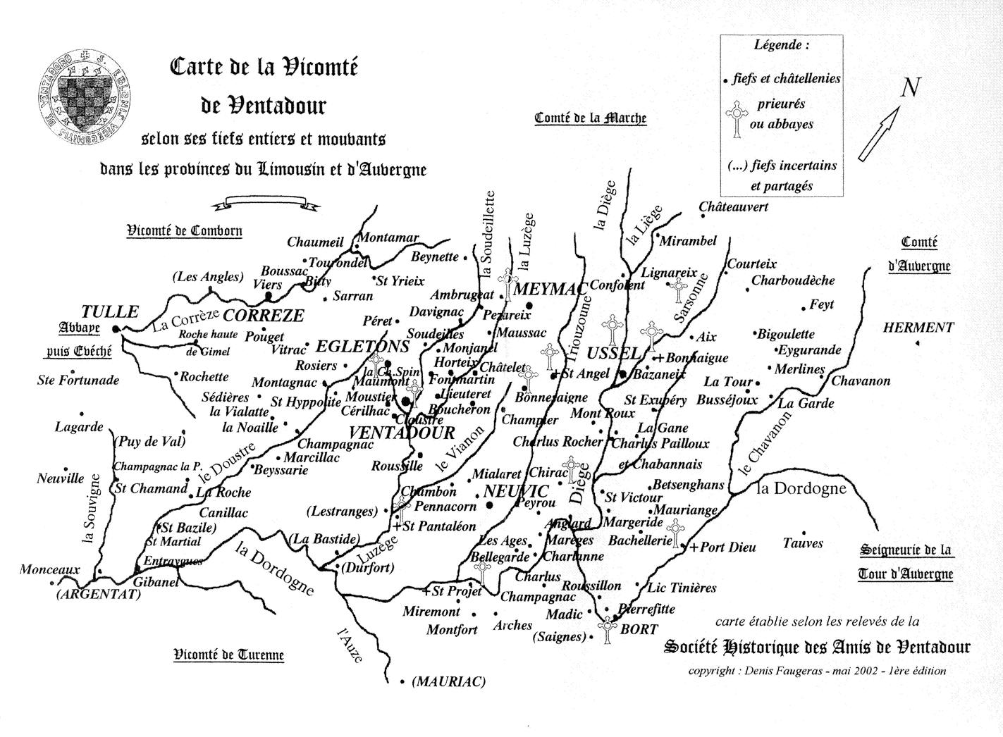 Carte vicomte copie