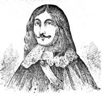Charles de levis