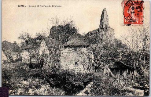 Ggimel chateau 4