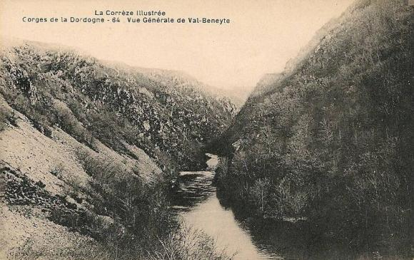 Val beneyte 4
